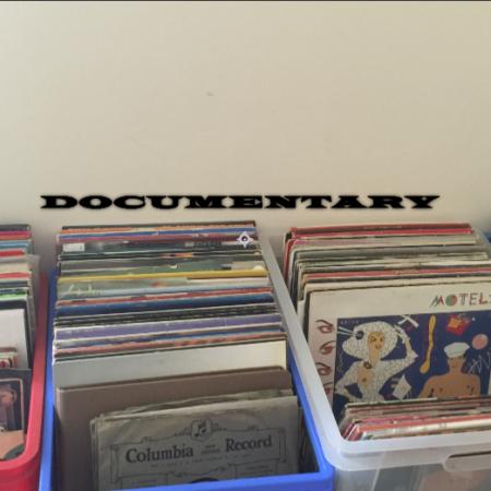 EDM7 Documentary